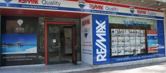 RE/MAX Latina Quality