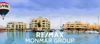 RE/MAX Monmar Group