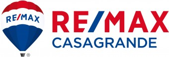RE/MAX Casagrande